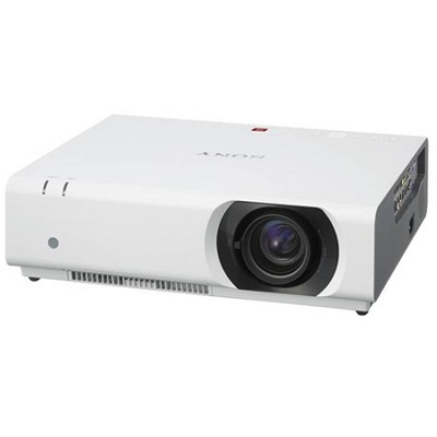 VPLCW275 5100 Lumens WXGA 1280 x 800 3700:1 LCD Projector