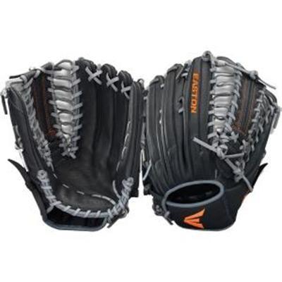 Mako Comp 12.75 Glove RHT