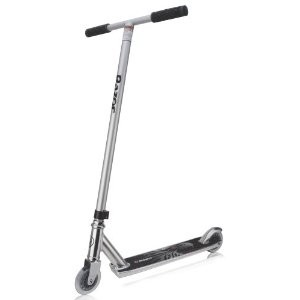 Ultra Pro Scooter - 13018099 - NEW TORN BOX