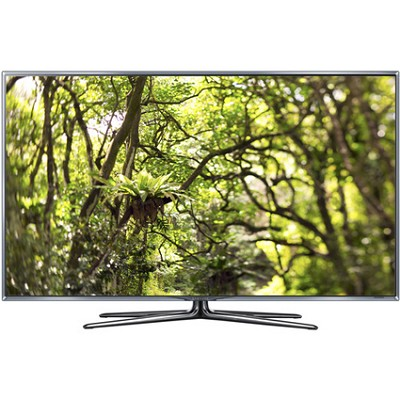 UN46D7900 46 inch 1080p 240hz 3D Backlit LED HDTV