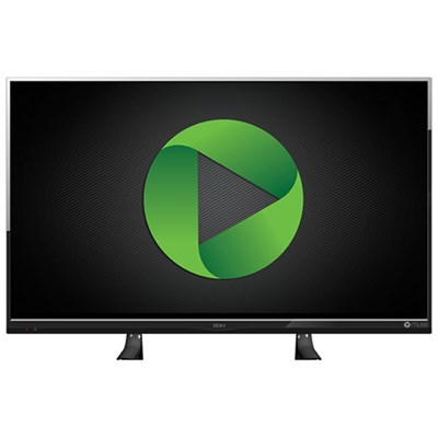 SE32HYT 32-Inch Muse Streaming Media 720p LED HDTV