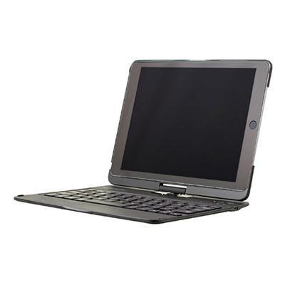 Air 2 Bluetooth 4.0 Keyboard Case - C30708502