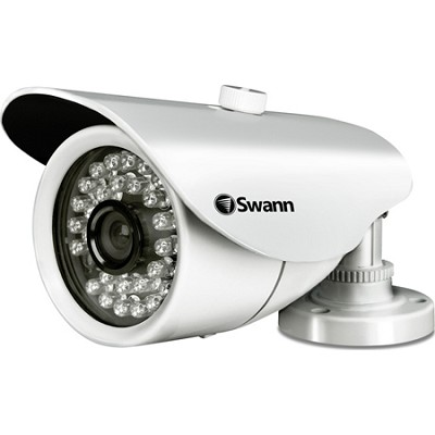PRO-770 - Professional All Purpose Security Camera - Night Vision 114ft / 35m
