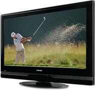 42AV500U - 42` High-definition LCD TV