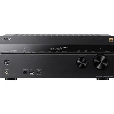 STR-DN1060 7.2 Ch. Hi-Res Wi-Fi Network A/V Receiver - OPEN BOX