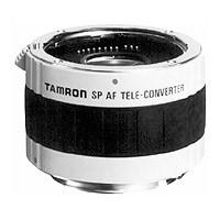SP AF 2 X Pro Teleconverter for Nikon - OPEN BOX