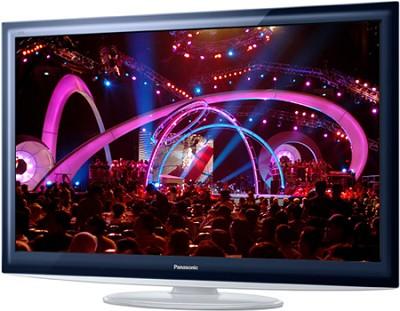 TC-L37D2 37` LED - LCD 1080p  HDTV