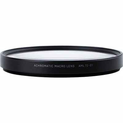 Close-up Lens AML72-01 for 886 Series 18-300mm F3.5-6.3 DC OS HSM Lenses AM5900
