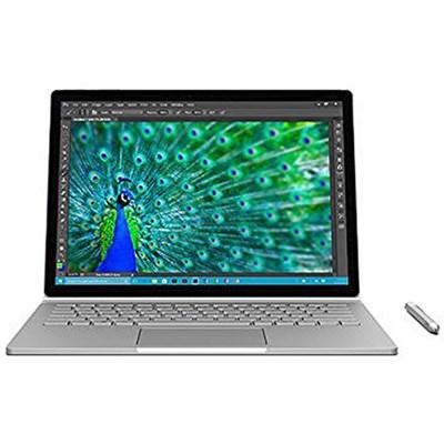Surface Book 1 TB, 16 GB RAM, Intel Core i7 13.5` Laptop Computer
