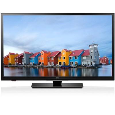 32LF500B - 32-Inch 720p 60Hz LED HDTV - OPEN BOX
