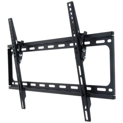 32 to 65 inch LED & LCD TV Wall Mount - Flat and Tilt