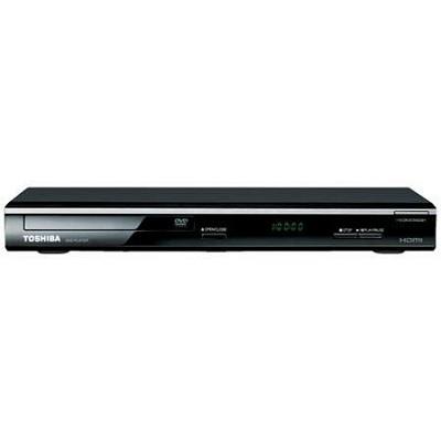 SD5300 1080p Upconverting DVD Player