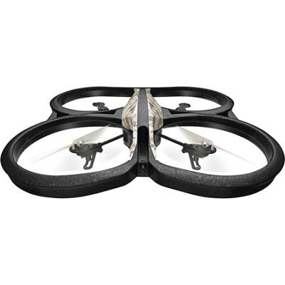 PF721800 Parrot AR.Drone 2.0 Elite Edition (Sand)