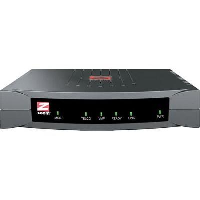 5801 VoIP Gateway