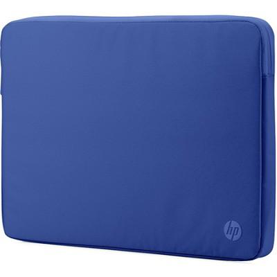 11.6 Spectrum Stream Blue Sleeve
