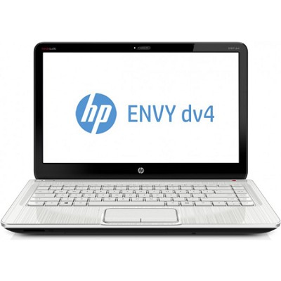 ENVY 14.0` dv4-5220us Win 8 Notebook PC - Intel Core i5-3210M Processor