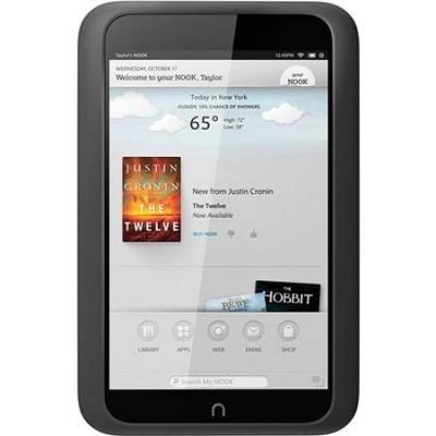 Nook HD 16GB 7` Tablet