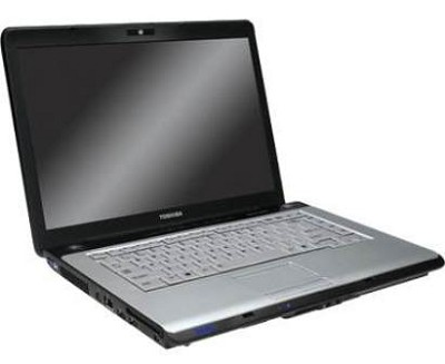Satellite A205-S5812 15.4` Notebook PC (PSAF3U-0PD00V)