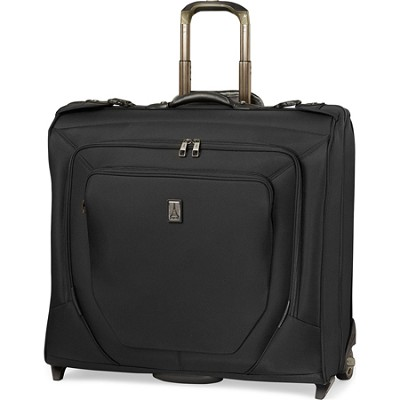 50` Rolling Garment Bag (Black) - 4071451