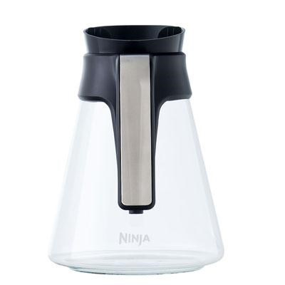 Coffee Bar Replacement Carafe - CFCARAFEG