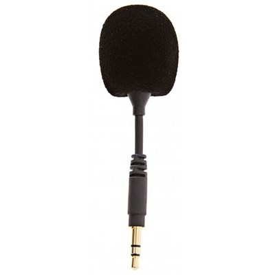 Part 44 FM-15 Flexi Microphone for Osmo Gimbal Camera