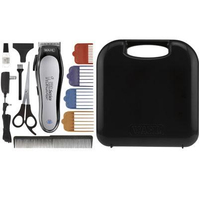 Lith Ion ProSeries Pet Clipper