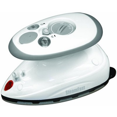 Home-and-Away Mini Travel Steam Iron (SF-717)