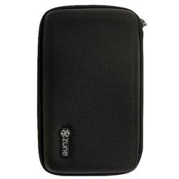 Gear Bag - for Microsoft Zune