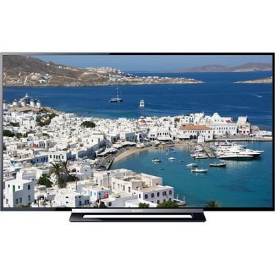 KDL-50R450A 50-Inch 1080p LED HDTV (Black) - OPEN BOX