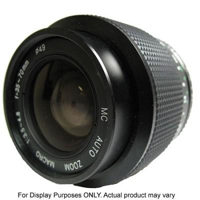 SL28 28mm F2.8 Zoom Lens for Olympus OM - OPEN BOX