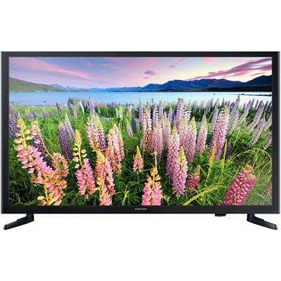 UN32J5003 - 32-Inch  Full HD 1080p LED HDTV