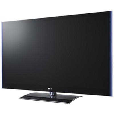 60PZ750 - 60 Inch 3D 1080p Plasma TV