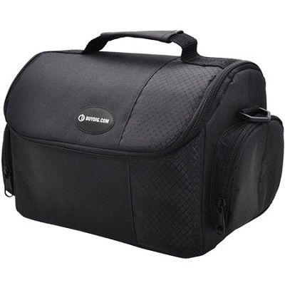 Compact Deluxe Gadget Bag - DP78BDG