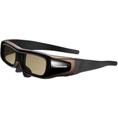 TY-EW3D2LU - 3D Active Shutter Eyewear - Large