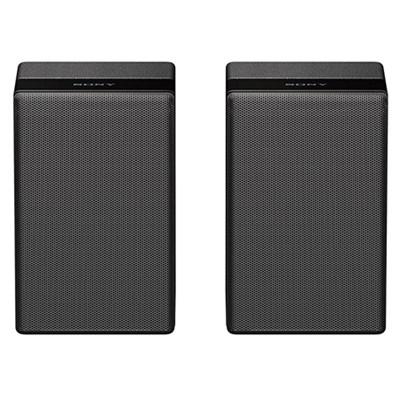 Wireless Rear Speaker for Use with Sound Bar HT-Z9F, SNSAZ9R