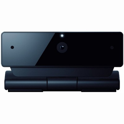 CMU-BR200 Skype Camera (Black) - OPEN BOX