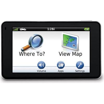 nuvi 3450 4.3` GPS Navigation System
