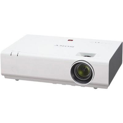 3100 Lm WXGA Portable Projector