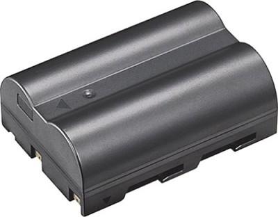 NP-400 1300mah  Lithium Battery for Minolta Maxxum 7D and Pentax K10D