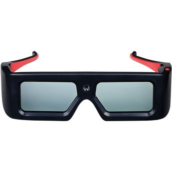 ZD101 Optoma DLP Link 3D Glasses - REFURBISHED