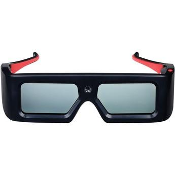 ZD101 Optoma DLP Link 3D Glasses - REFURBISHED