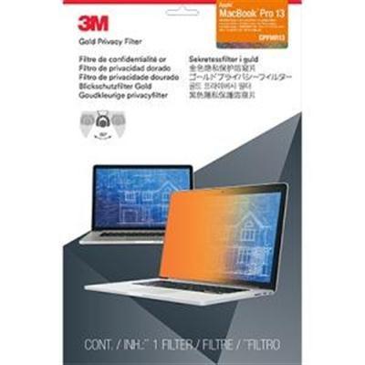 GPFMR 13 Computer Privacy Filt