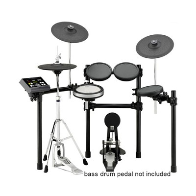 DTX530K Electronic Drum Set