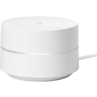 Wi-Fi - 1-pack - (GA00157-US)