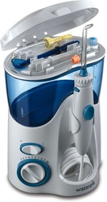 Ultra Dental Water Jet (WP-100W)