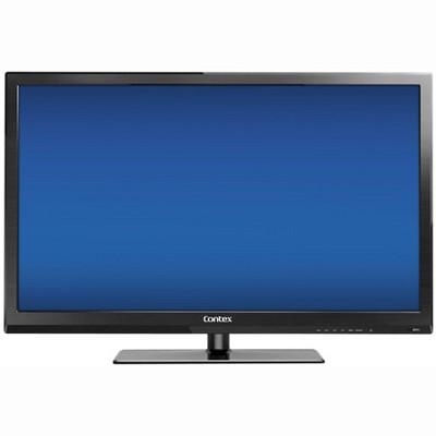 32-inch 720p LED TV (LE32D3)