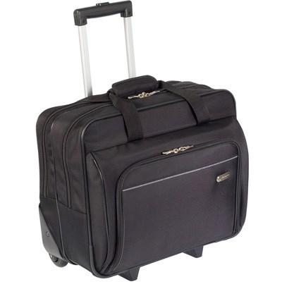 16` Metro Rolling Laptop Case - TBR003US