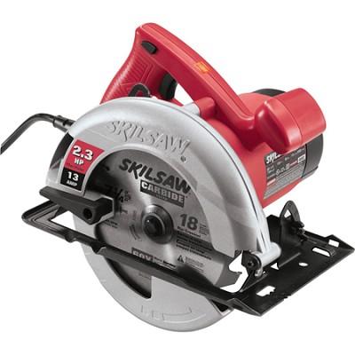 5480-01 13 Amp 7-1/4-Inch Circular Saw Kit