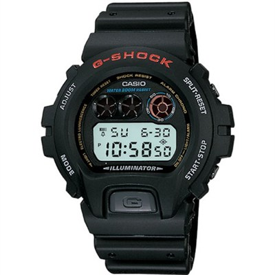 Men's G-Shock Classic Digital Watch - OPEN BOX