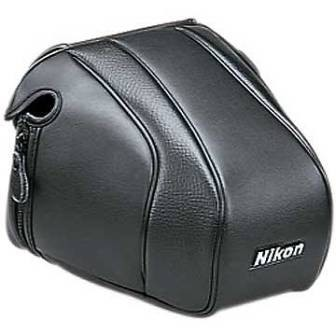 CF59 CASE FOR NIKON N80